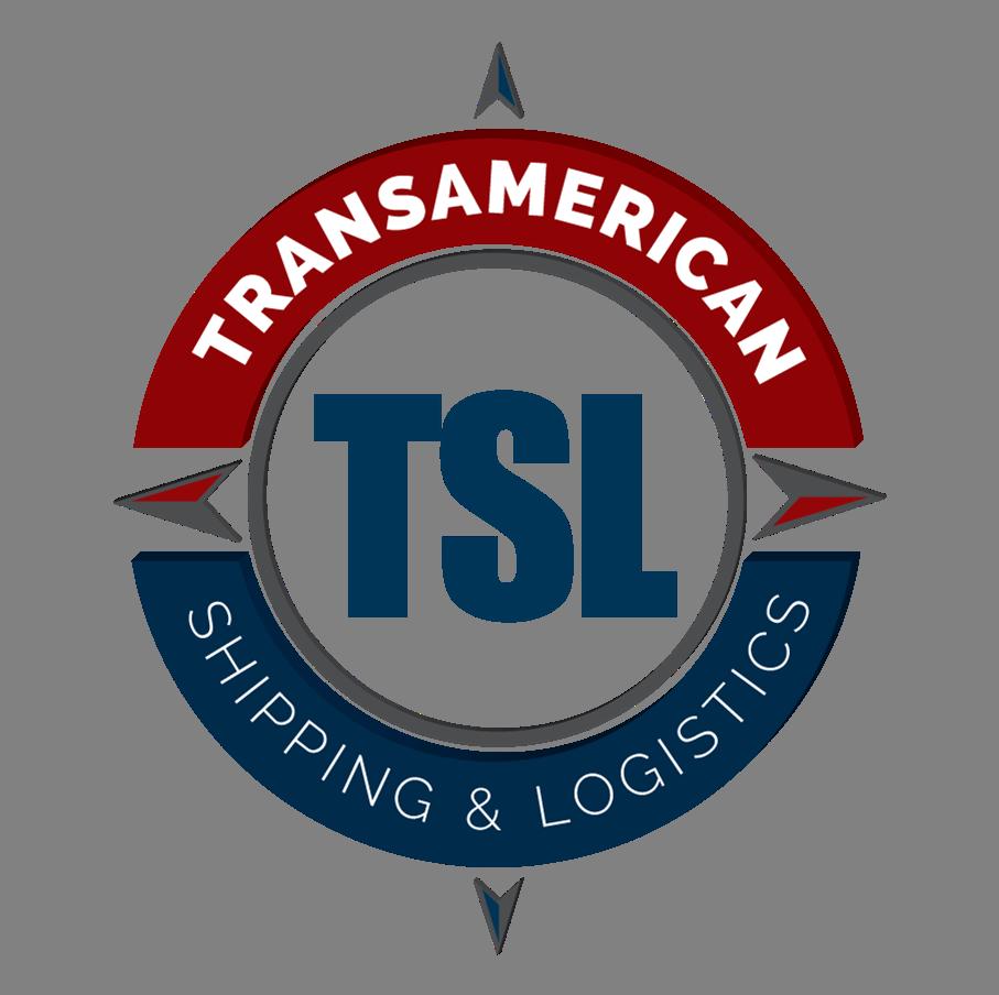 Transamerican Shipping and Logistics